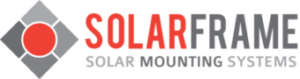 Solarframe (Pty) Ltd